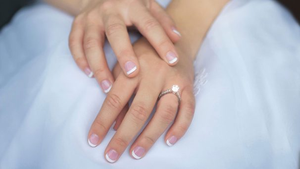 Tips For The Bride – Part 1: Introduction