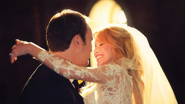 Tips for The Bride –  Part 7: The Romantic Photographs